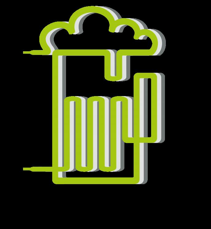 Logo-76